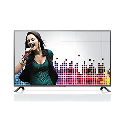 LG 42LF560T 106cm (42 inches) Full HD LED TV