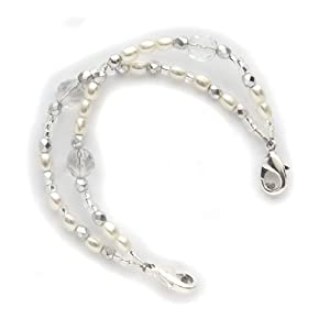 medical alert bracelet silver | eBay - Electronics, Cars, Fashion