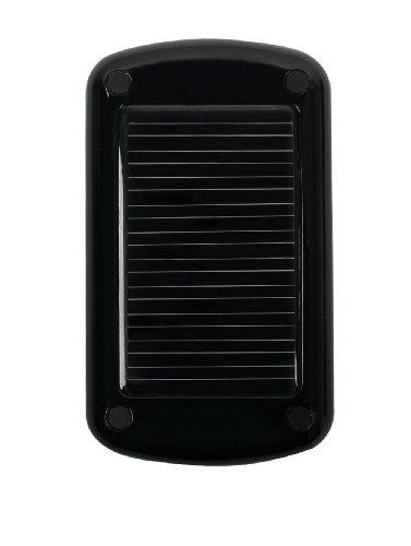 IOGEAR Solar Bluetooth Hands-Free Car Kit GBHFK231 (Black)