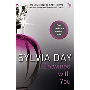 sylvia day crossfire bared to you pdf download
