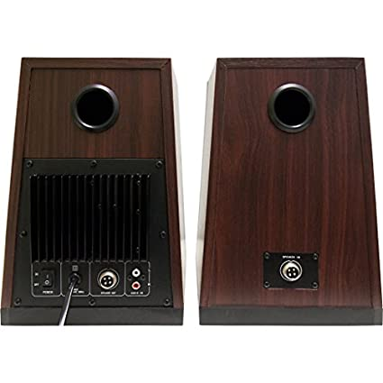 Arion-Legacy-ET-AR604H-Speakers