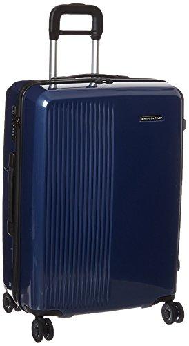 briggs-riley-valigia-marine-blue-blu-su127sp-43