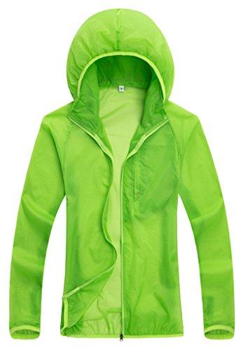 Wantdo-Womens-Lightweight-UV-ProtectQuick-Dry-Windproof-Skin-Coat