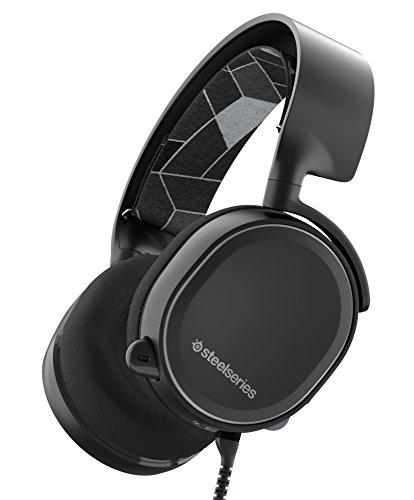 SteelSeries-Arctis-3-Gaming-Headset-Black