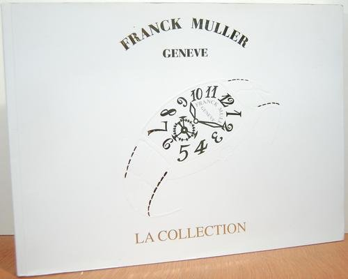 franck-muller-geneve-la-collection-history-collections-wrist-watches