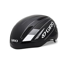 Giro Air Attack Helmet by Giro