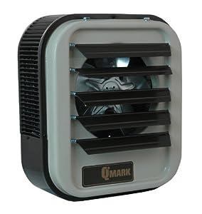 Marley Muh0521 Qmark Electric Unit Heater Amazon Com
