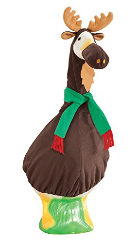 Buy Discount Miles Kimball Moose Goose Outfit