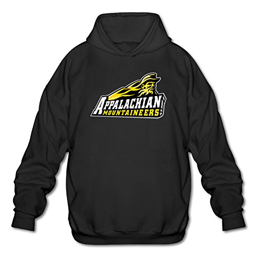 jirushi-mens-appalachian-state-university2-hooded-sweatshirt-black-xx-large