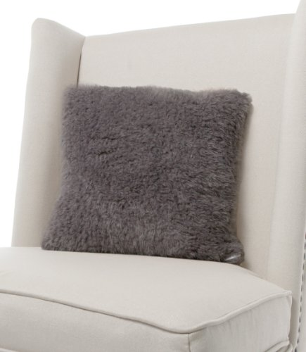 Cuddle Me Pillow front-1065393