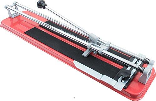 Con:P CP790135 - Tagliapiastrelle, 500 mm