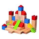 Plan Toy Creative Blocks