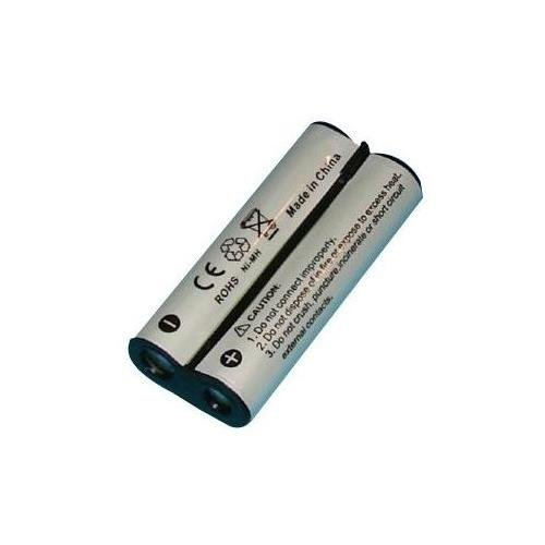 antona CAM-BR403P 930 mAh Medium Recorder Battery for Olympus DS-2300 DS-3300 DS-4000 DS-5000 DS-5000ID