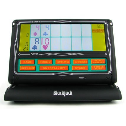 large-touch-screen-blackjack-game