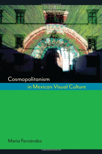citizens of the pyramid essays on mexican political culture
