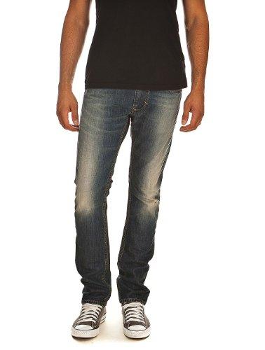 Jeans Thanaz 0803F Diesel W38 L32 Men's