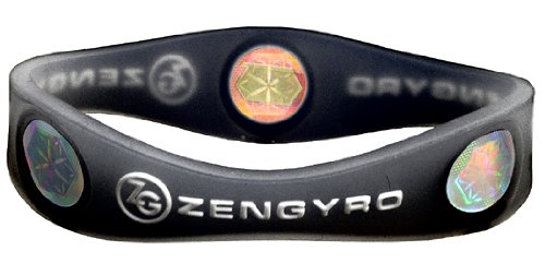Zengyro Energy Band M-BK