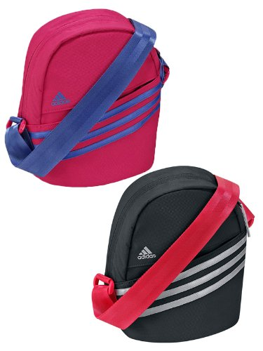 Adidas Womens Clima365 Organiser Shoulder Bag - V4269 -