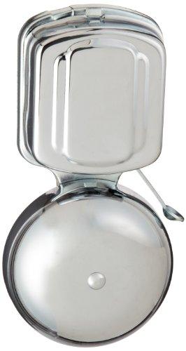 Morris Products 78130 Bells, 3