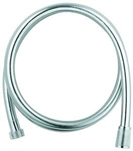 GROHE Flexible de Douche 175 m Silverflex 28388000 (Import Allemagne)