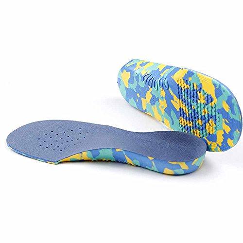 asiv-correzione-del-piede-piatto-dolore-piede-piatto-plantare-piede-bambini-scarpe-sottopiede-m