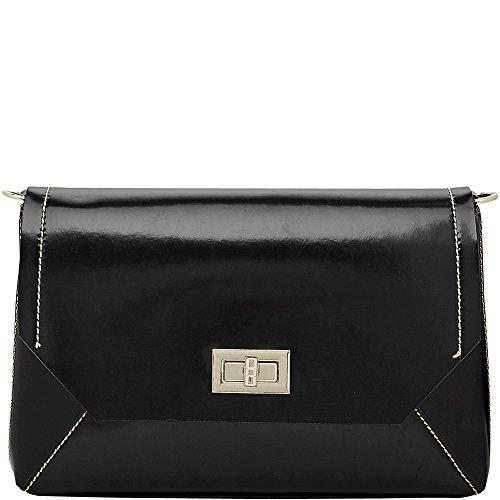 hbutler-mighty-purse-cell-charging-mila-crossbody-black