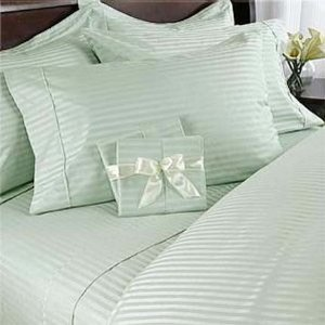 Amazon.com: Sheet & Pillowcase Sets: Home & Kitchen