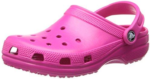 Crocs Unisex Hilo Clogs