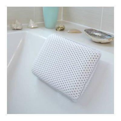 quality-durable-bath-pillow