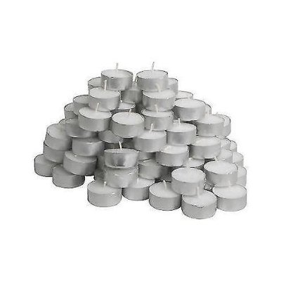 ikea-glimma-candles-tealights-pack-of-100