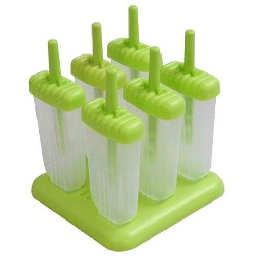 katomi-6-celle-rettangolari-riutilizzabili-fai-da-te-a-forma-di-gelato-stampi-frozen-stampi-per-ghia