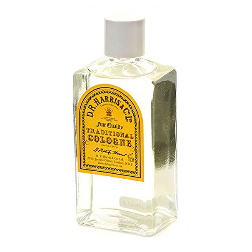 traditional-cologne-100ml-cologne-by-dr-harris-co-ltd