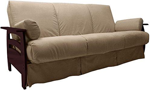Awe Inspiring Epic Furnishings Rumba Perfect Sit And Sleep Transitional Uwap Interior Chair Design Uwaporg