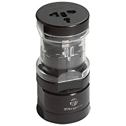 Dell Targus World Travel Adapter