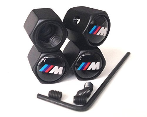 m-power-bmw-black-anti-theft-alloy-wheels-tyre-valve-caps-duct-cover
