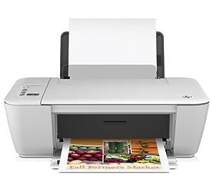 HP Deskjet 2542 - Wireless Colour Inkjet Multifunction Printer + 2 YEARS WARRANTY