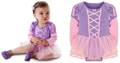 rapunzel costume: Disney Store Tangled Princess Rapunzel Halloween ...