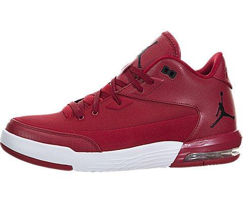 nike-jordan-mens-jordan-flight-origin-3-gym-red-black-white-black-basketball-shoe-9-men-us