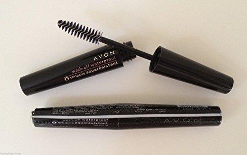 avon-wash-off-waterproof-mascara-black