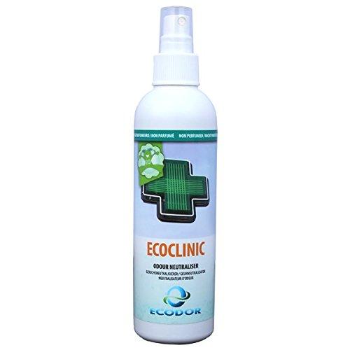 ecodor-ecoclinic-250-ml-geruchsneutralisierer-fur-die-gesundheitspflege