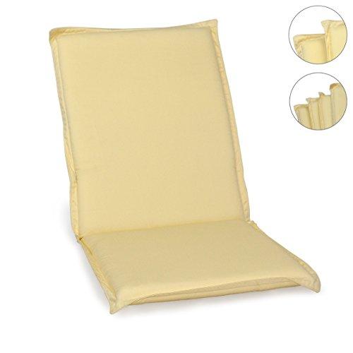 sitzauflagen hochlehner preisvergleiche erfahrungsberichte und kauf bei nextag. Black Bedroom Furniture Sets. Home Design Ideas