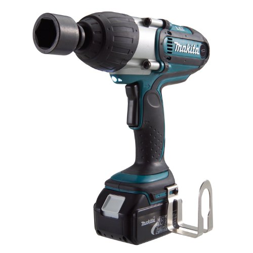 most powerful cordless impact wrench. Black Bedroom Furniture Sets. Home Design Ideas