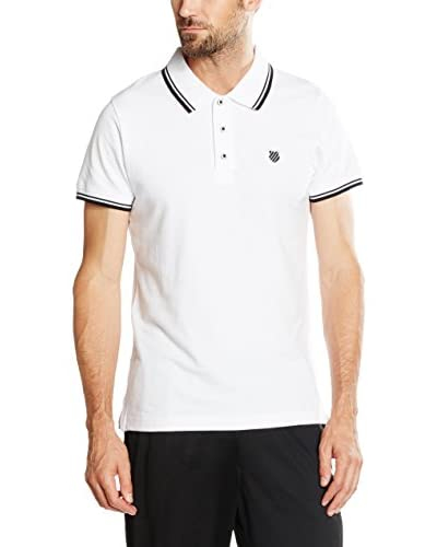 K-Swiss Polo Polo