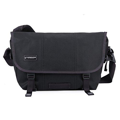 timbuk2-classic-messenger-bag-heirloom-black-medium