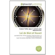Loi de Biot et Savart: Jean-Baptiste Biot, Champ magnétique, Magnétostatique, Loi de Coulomb, Électrostatique,...
