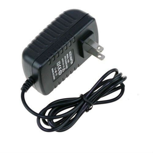 global-new-ac-power-supply-cord-charger-for-dick-smith-9-volt-dc-adapter-m-9614