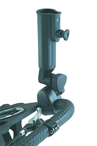 bag-boy-schirmhalter-xl-ohne-basis-mit-adapter