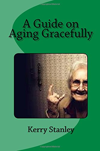 a-guide-on-aging-gracefully