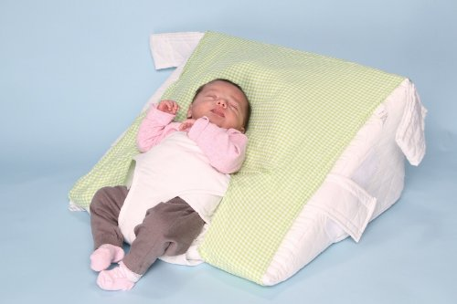 Ar Pillow Acid Reflux Pillow Wedge For Babies And