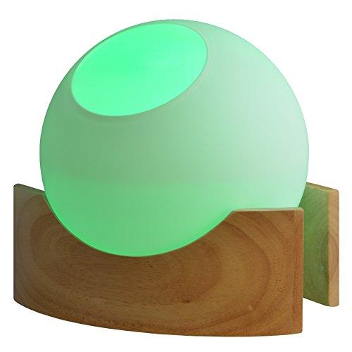 zenarome-brulisateur-boston-v2-diffuseur-dhuile-essentielle-bambou-verrerie-blanc-socle-bois-20-x-26